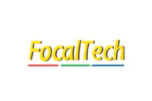 FocalTech