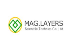 MAG.LAYERS